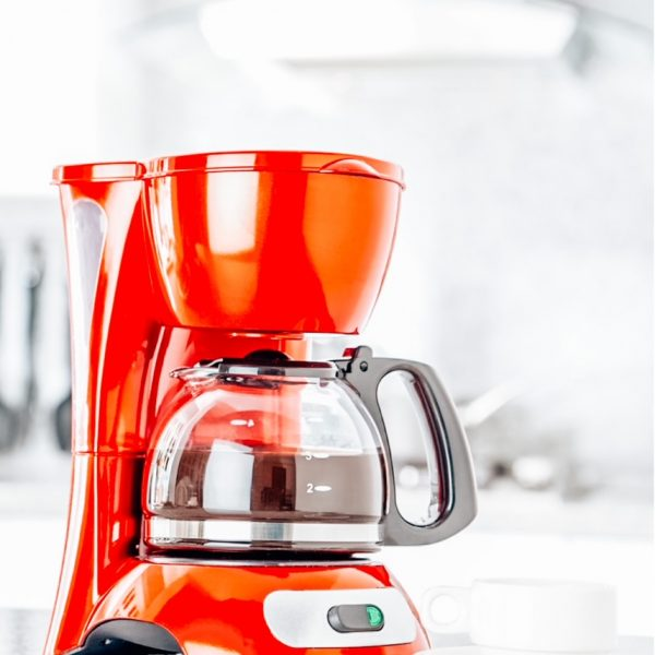 Click to read a detailed guide and reviews for the best coffee maker under $100. Top brands include Keurig, AmazonBasics, Hamilton Beach, etc